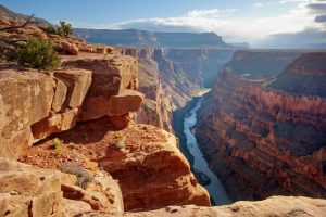 grand-canyon-national-park-homepagina