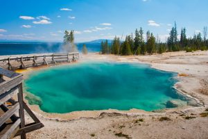 yellowstone-national-park-homepagina