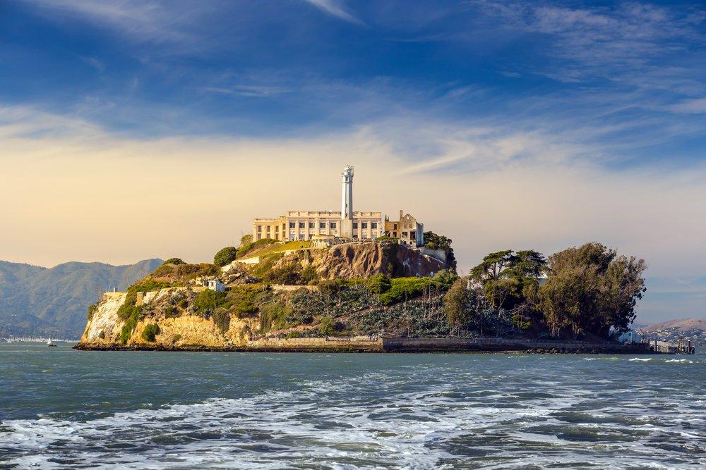 alcatraz234