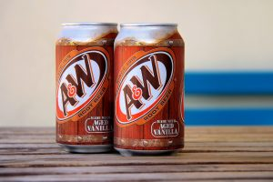 aw-root-beer