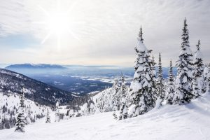 winter-in-montana-2