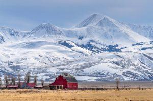 winter-in-montana